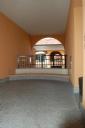 appartamenti in vendita a Bellinzago Novarese